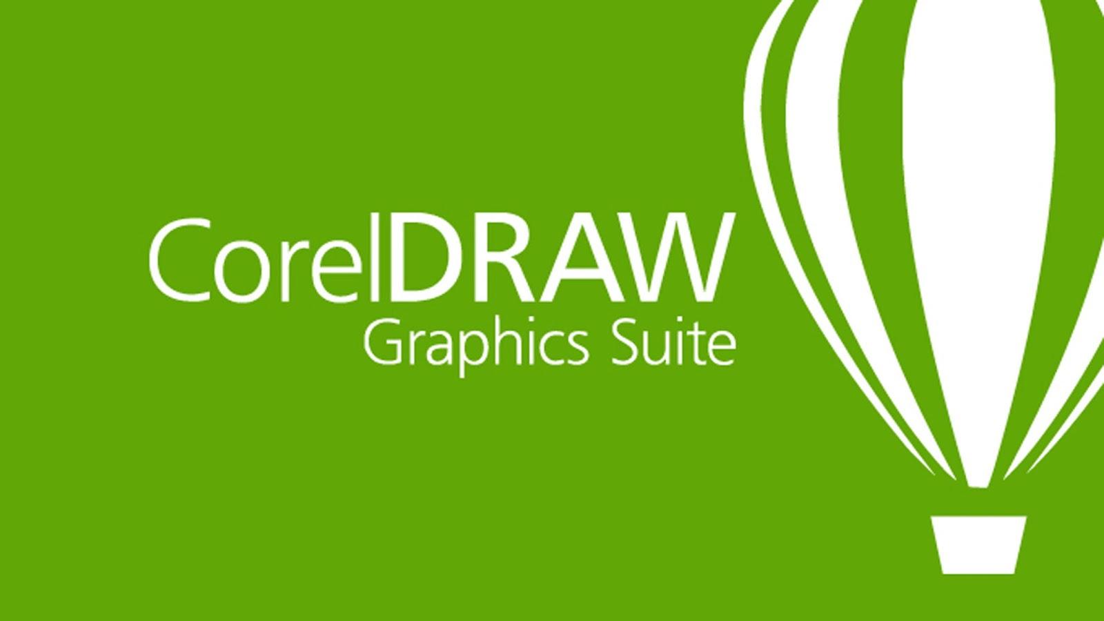 Certificate In Corel Draw (CCD0111)