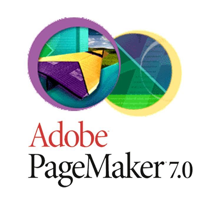 Certificate In Pagemaker