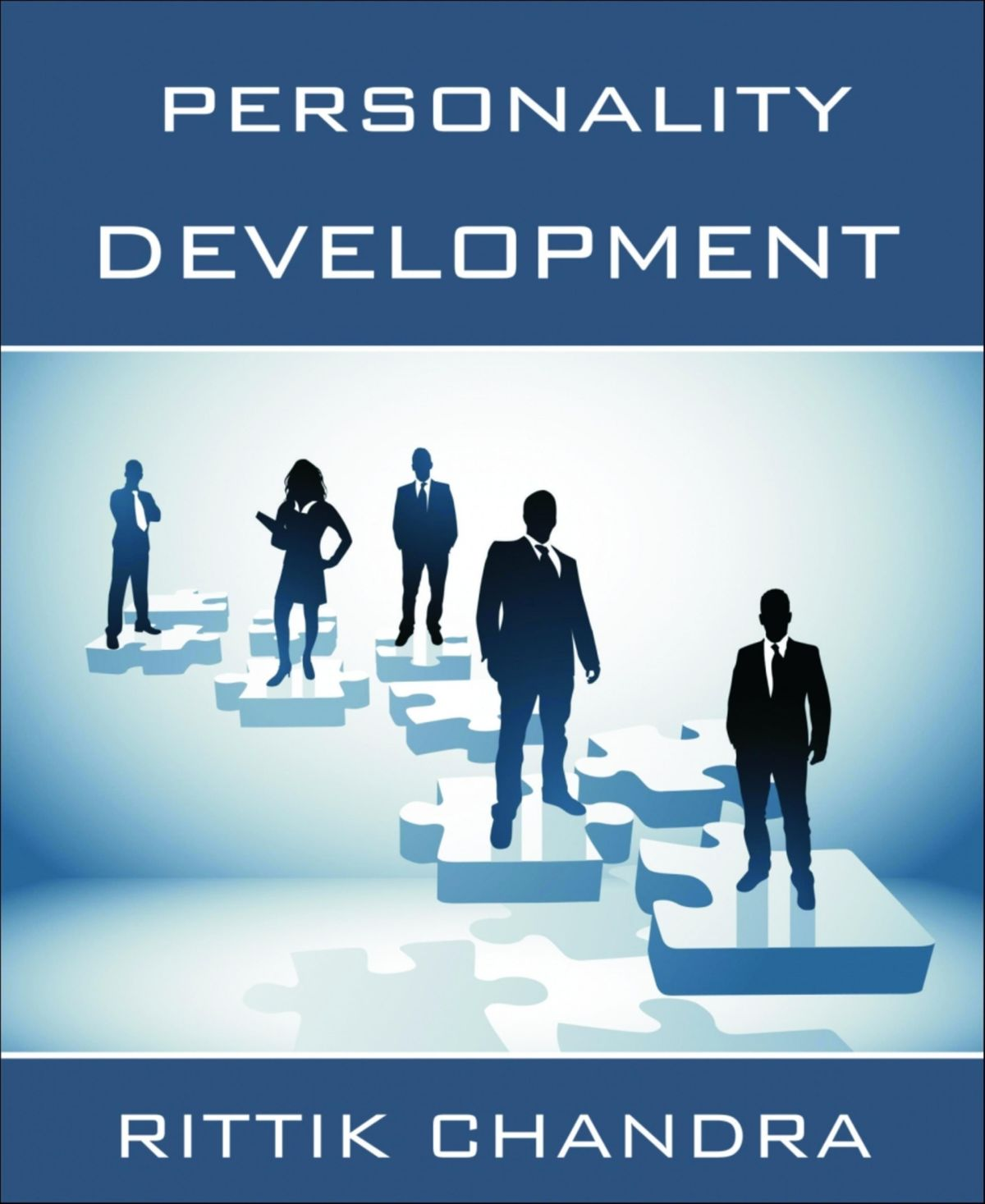DIPLOMA IN  PERSONALITY DEVELOPMENT